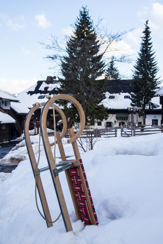 bad_kleinkirchheim